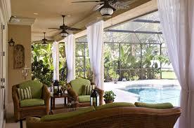 Decorated Sunrooms The Sunroom Decor Ideas Lgilab Com Modern Style House Design Ideas