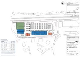 160726 outline planning permission hayle rugby club pa14