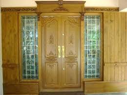 main door designs for indian homes surprising main door designs for houses in india house front design
