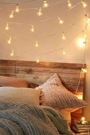 Ikea Flower String Lights by 35 Led Lights String Wall Decorative String Lights Western String