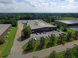 Guy Roofing Greenville Sc by Lyons Industrial Properties