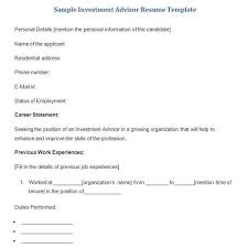 10 banking resume template free word pdf psd