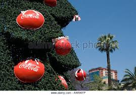 giant baubles stock photos u0026 giant baubles stock images alamy