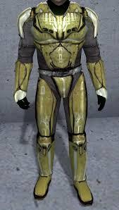 image mandalorian heavy armor jpg wookieepedia fandom