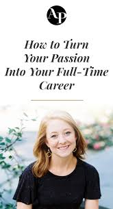 wedding planning career how i turned my into a wedding planning career wedding