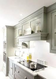 design kitchen cabinet layout different design of kitchen cabinet upandstunning club