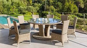 chaise tress e chaise de jardin en rsine tresse gallery of chaise jardin aluminium