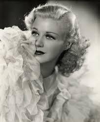 prohibition style hair 1930s hair