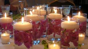 home decoration during diwali interior decoration for diwali 2017 top ideas for decorating your