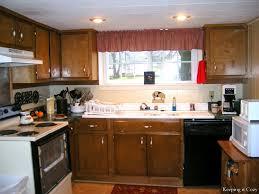Hardwood Kitchen Cabinets Reclaimed Wood Kitchen Cabinets Barn Siding Gives These Reclaimed