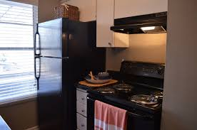Cheap One Bedroom Apartments In San Antonio The 5 Best Affordable Apartments In San Antonio Right Now August 12