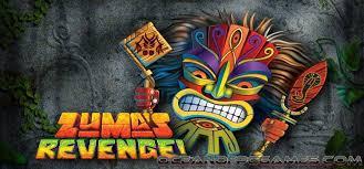full version zuma revenge free download free download zuma revenge 2 full version binsmivacus pinterest