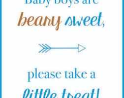 baby shower poems baby shower poem etsy