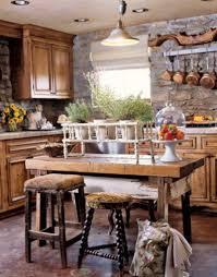 kitchen kitchen design ottawa galley kitchen layout euro kitchen