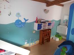 deco peinture chambre bebe garcon beau deco chambre bebe garcon avec attrayant deco peinture