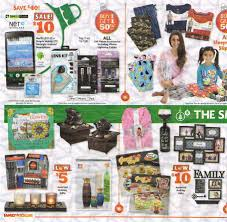 family dollar bf ad how to shop for free with kathy spencer