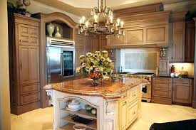 kitchen island decorating kitchen island decorating ideas findkeep me