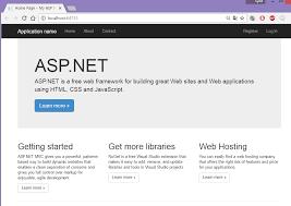 technet customizing asp net mvc bootstrap templates