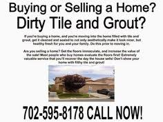 Grout Cleaning Las Vegas Scrubbing Grout Lines Las Vegas Tile And Grout Cleaning Tile