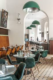Chaire And The Chocolate Factory 649 Best Restaurant Images On Pinterest Restaurant Design