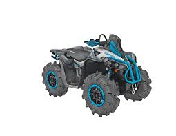 dirt wheels magazine buyer u0027s guide 2016 4 4 atvs