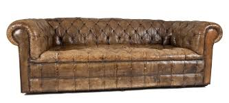Distressed Chesterfield Sofa Distressed Chesterfield Sofa Home And Textiles