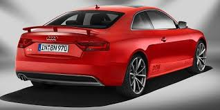 audi a5 2016 redesign 2016 audi a5 coupe design and performance general auto