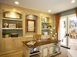home office lighting designs hgtv