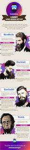 best 20 hair designs for men ideas on pinterest hair designs