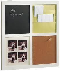 Kitchen Message Board Ideas Attractive Kitchen Interesting Message Board Organizer Magnetic On
