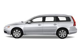 family car side view will u s volvo dealers sell geely cars if the deal goes through