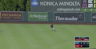 an update on the jason kipnis center field experiment fangraphs an update on the jason kipnis center field experiment fangraphs baseball