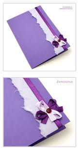 101 best invitation cards images on pinterest cards invitations