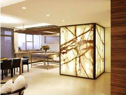 Residential Interior Design Design Residential Interior Designer Richvonco Home Ideas Dma