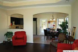 living room will hardwood flooring like the home color could