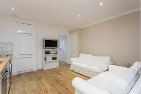 portico 2 bedroom flat for sale in clapham park tilson gardens