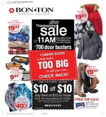 bon ton black friday 2017 ad deals sales bestblackfriday