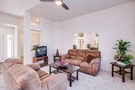 Sun City West Az Floor Plans 16124 W Sentinel Dr Sun City West Az 85375 Mls 5591365 Redfin