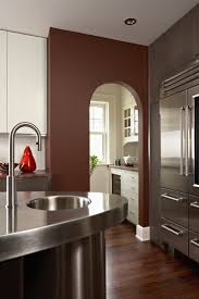 The Best Kitchen Faucet by 29 Best Kitchen Faucets U0026 Sinks Images On Pinterest Kitchen