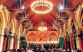 vienna royal orchestra concerts in the best of viennese tradition
