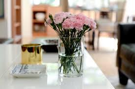 coffee table floral arrangements fh decor idea style your coffee table floral arrangements