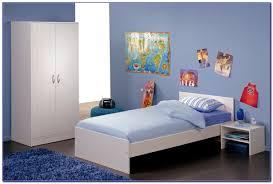 childrens bedroom sets ikea bedroom home design ideas eqrwlk89dz