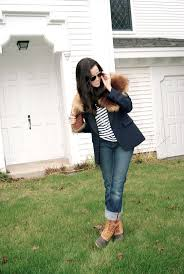 s bean boots sale 265 best bean boot style images on bean boots style