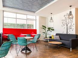 home design expo sydney ibis sydney darling harbour accorhotels