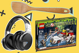 you have to see friday u0027s best amazon deals mental floss