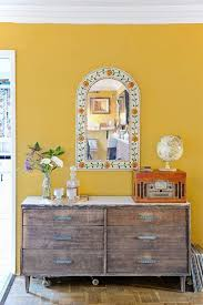 Best  Yellow Walls Ideas On Pinterest Yellow Kitchen Walls - Home interior design wall colors