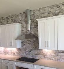 Tile Kitchen Backsplash by 160 Best Spaces Emser Tile Kitchens Images On Pinterest Tile