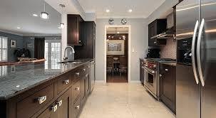 home design and remodeling show fort lauderdale home remodeling fort lauderdale fl home marcela montoya remodeling