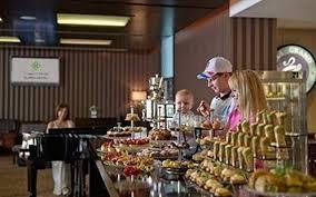 legrand cuisine le grand cafe media city city gloria hotel dubai