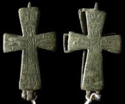 byzantine crosses ancient resource byzantine empire artifacts for sale
